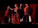 Bedouin Traditional Music Dance
