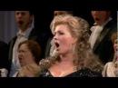 Гала-концерт Посвящение театру