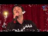 Ахмат Батчаев - Не звони