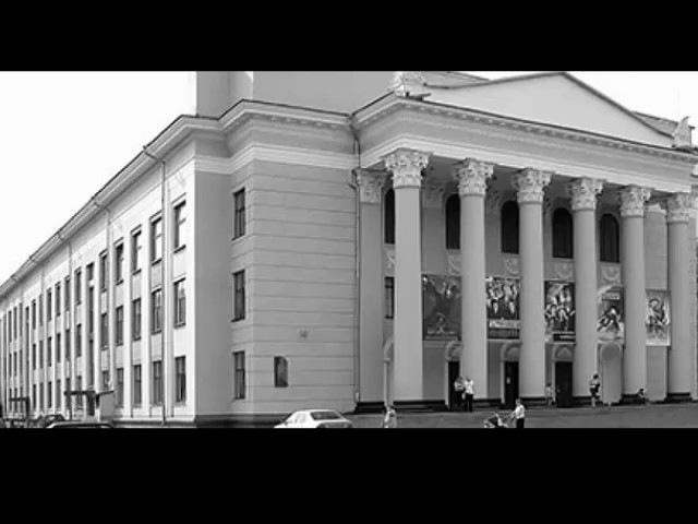Высоцкий в Калининграде последний концерт 16.07.1980 (фонограмма)