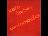 Gato Barbieri - Ultimo Tango a Parigi