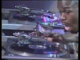 DJ Biznizz - 1989 UK DMC Finals