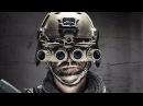 Delta Force: подразделение специального назначения армии США
