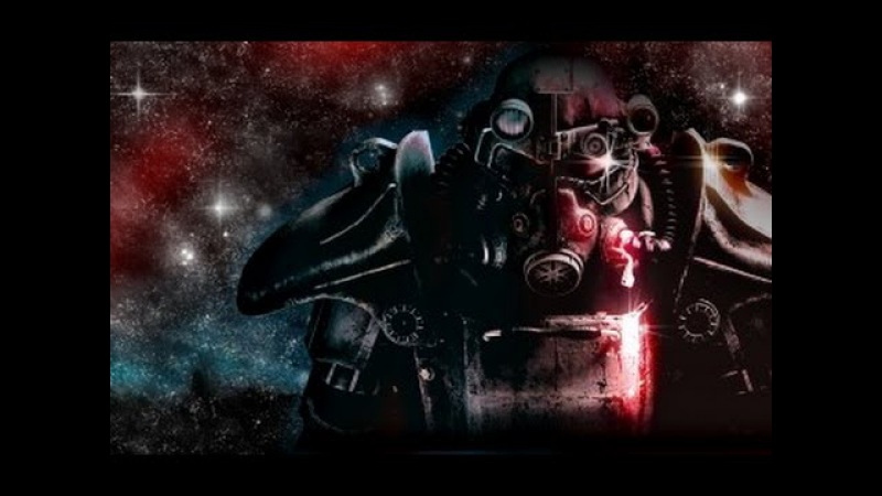 Уроки Unreal Engine 4. C Создание Персонажа(ч3)