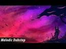 Misael Gauna I Miss You ft Noctilucent Erio Remix
