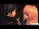 【Luka X KAITO】Magnet 【Blossom, Drizzle】