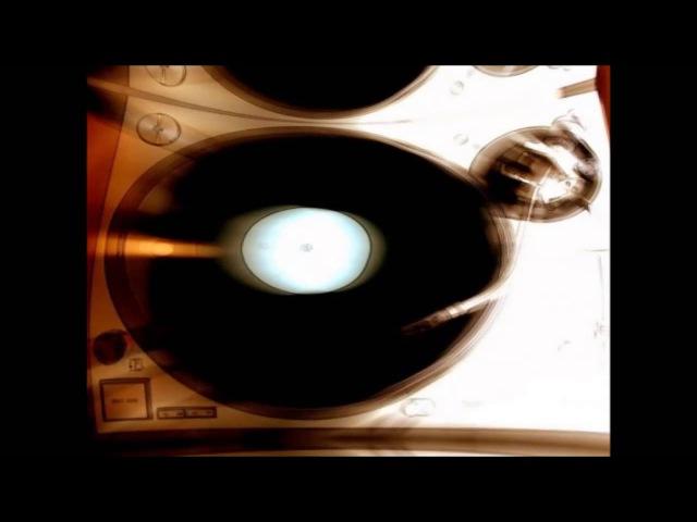 Dj Jeroenski - Back once again (Vandalism remix)
