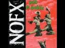 NOFX - Lori Meyers