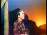 Marty Robbins Sings 'Mr Shorty.'