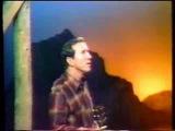 Marty Robbins Sings 'Mr Shorty.'
