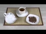 Этнический чай Лапачо Ethnic tea Lapacho #1