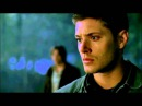 This Is War by 30 Seconds to Mars - A Supernatural Music Video