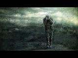 STALKER Shadow of chernobyl. Х-18, блокпост военных и энергетик с водкой. Бухой-стрим Часть 6 (18+)