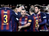 Lionel Messi Amazing Free Kick Goal - Barcelona vs Athletic Bilbao 3-1 - Copa del Rey 11/01/2017 HD