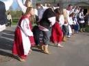Карельский танец