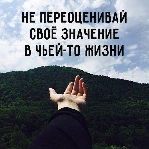 https://cs7057.vk.me/c637618/v637618002/19717/4J9WvwProjU.jpg