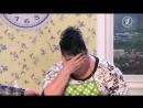 Семейная ссора в семье Ольги Кортунковой