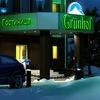 GrunHof Hotel&Restaurant