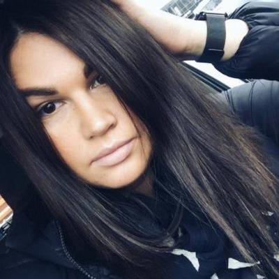 Александра Кожарская