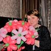 Отзывы - Пироговая 29 - Архангельск Картинка  24