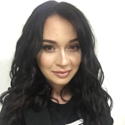 Маргарита Беляева