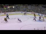Питтсбург - Оттава 8-5. 6.12.2016. Краткий обзор матча НХЛ