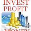 INVEST$ PROFIT$ MONEY$