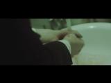 Vanotek ft. Eneli - Tell Me Who