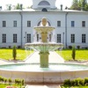 Парк-отель Ершово +7(495)597-50-20 ershovo.su