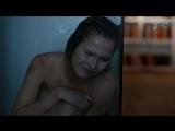 Лукерья Ильяшенко в сериале