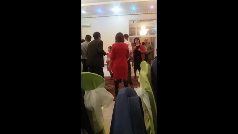 20151030_232749 Жулдыздын узату тойы