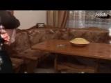Вадим Рябов = За девчонку с карими глазами
