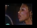Boney M - Rivers Of Babylon  Бони М  -  Реки Вавилона (1978)