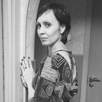 Алёна Борисенко