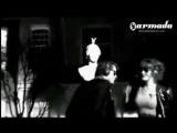 Insigma - Open Our Eyes (Alex M.O.R.P.H. remix)