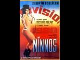 Minnos-Zerrin Egeliler (1979)