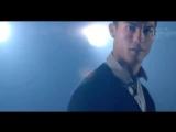 newmp3kz-Dance chocolata papito (Cristiano Ronaldo)