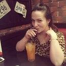 Александра Чарикова фото #34