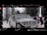 300 - НЕ НАДО! ХВАТИТ - ОДНОГО       Это МЫ, Русские и с нами Бог!