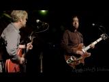 SOULIVE, Anders Osborne, Porter Jr. Friends - Bowlive 6 Night 6 LIVE SET @ Brooklyn Bowl - 3-19-15