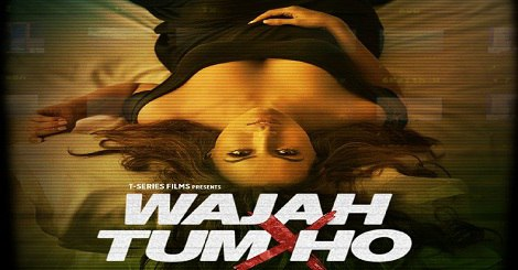 Wajah Tum Ho HD Movie