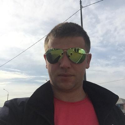 Yegor Tokarev