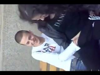 Маленькие сиськи порно секс видео маленькими титьками и