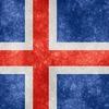 Исландия рядом!