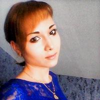 Дарья Симакович