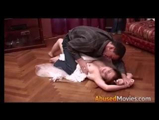 Изнасилование невесты