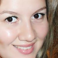 Екатерина Михейчик