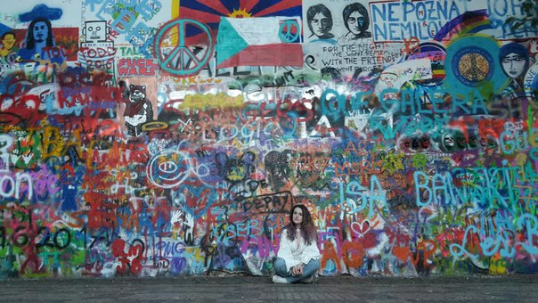 фото из альбома Надьи Прокопенко №15