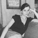 Мирослава Логвиненко фото #10