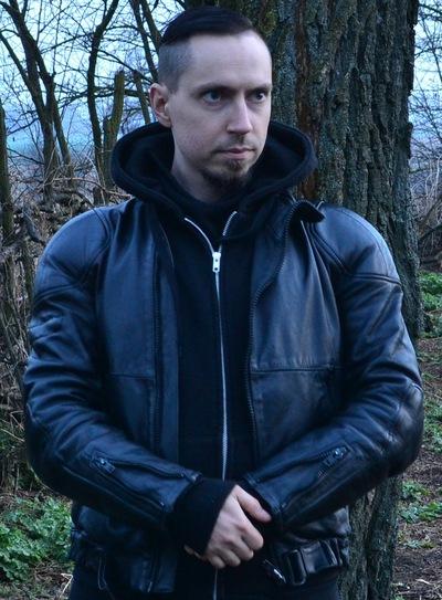 Владимир Удовиченко